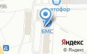Spparts-kirov