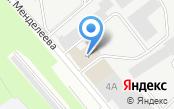 АЦ Киров