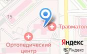 Главное бюро медико-социальной экспертизы по Кировской области