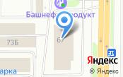 ТОП ЛАЙН