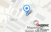 УТЭП-Сервис