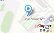 Автокомиссионный магазин