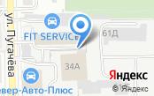 Лидер-Авто