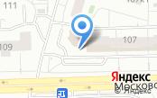 VIP-перевозчик-Киров
