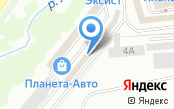 АвтоКолодки