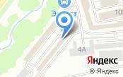 Люкс Деталь