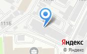 СоюзТоргСбыт-Центр
