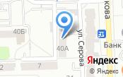 Roslinza.ru