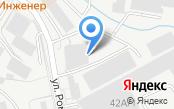 Кузовной центр