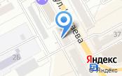 Магазин запчастей для корейских и японских автомобилей