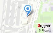 Киров-Шкода