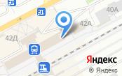 Отделенческая клиническая больница на ст. Киров