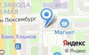 Автосвечи-центр