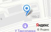 ЧАС ПИК СЕРВИС
