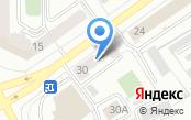 Медтехника на Комсомольской