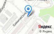 ИП Чушов Э.Б. - Изготовление сувенирной продукции