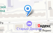 Стоммаркет Киров