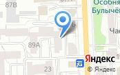 Медицинский центр И.М. Гаврина