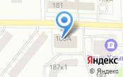 АВТОКОММЕРЦ