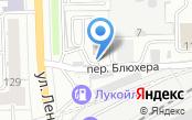 Авто-StaR_43