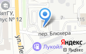 Киров Кредит Центр