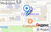 Губернская, МУП