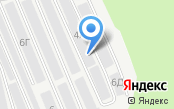 Мультибренд Авто