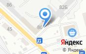 Автобокс-Киров