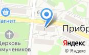 ВолгаАэроТелеком