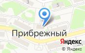 Отдел администрации Красноглинского района