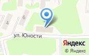 Самарская управляющая теплоэнергетическая компания, ЗАО