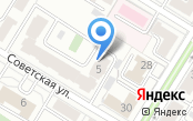 Медград