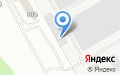 Самарский завод Нефтемаш, ЗАО