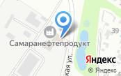 АЗС-Сервис, ПАО