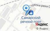 Средне-Волжский филиал Российского речного регистра