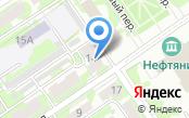 Общественная приемная депутата Карпяка А.В