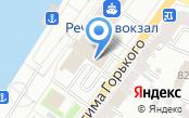 Самарский линейный отдел Волжского управления государственного морского и речного надзора