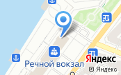 Самарское линейное отделение полиции