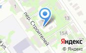 Центр социального обслуживания граждан пожилого возраста и инвалидов Куйбышевского района