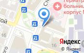 Отдел надзорной деятельности городского округа Кинель и муниципальных районов Волжский и Кинельский