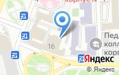 Отдел надзорной деятельности муниципального района Волжский