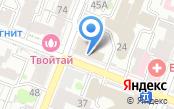 Управление финансового обеспечения Министерства обороны РФ по Самарской области