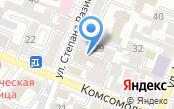 Отдел МВД России по Волжскому району