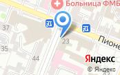 Следственное управление Следственного комитета РФ по Самарской области