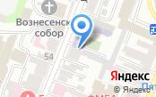Куйбышевский межрайонный следственный отдел