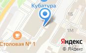 ВолгаПожБезопасность