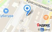 Государственная жилищная инспекция Самарской области