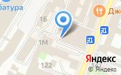 СтройРемонт