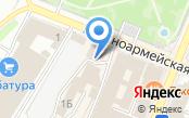 РосНефтеГазМонтаж, ЗАО