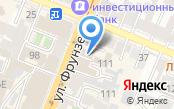 Главное бюро медико-социальной экспертизы по Самарской области